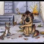 11картинки-с-кошками