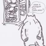 13картинки-с-кошками-авп