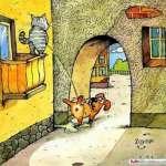 14-картинки-с-кошками-про