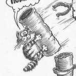41картинки-с-кошками